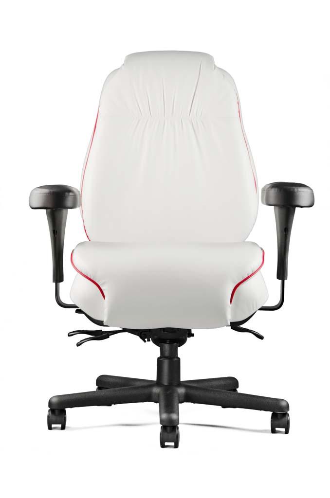 neutral posture chair swivel recliner chairs bct16800 pt f jpg